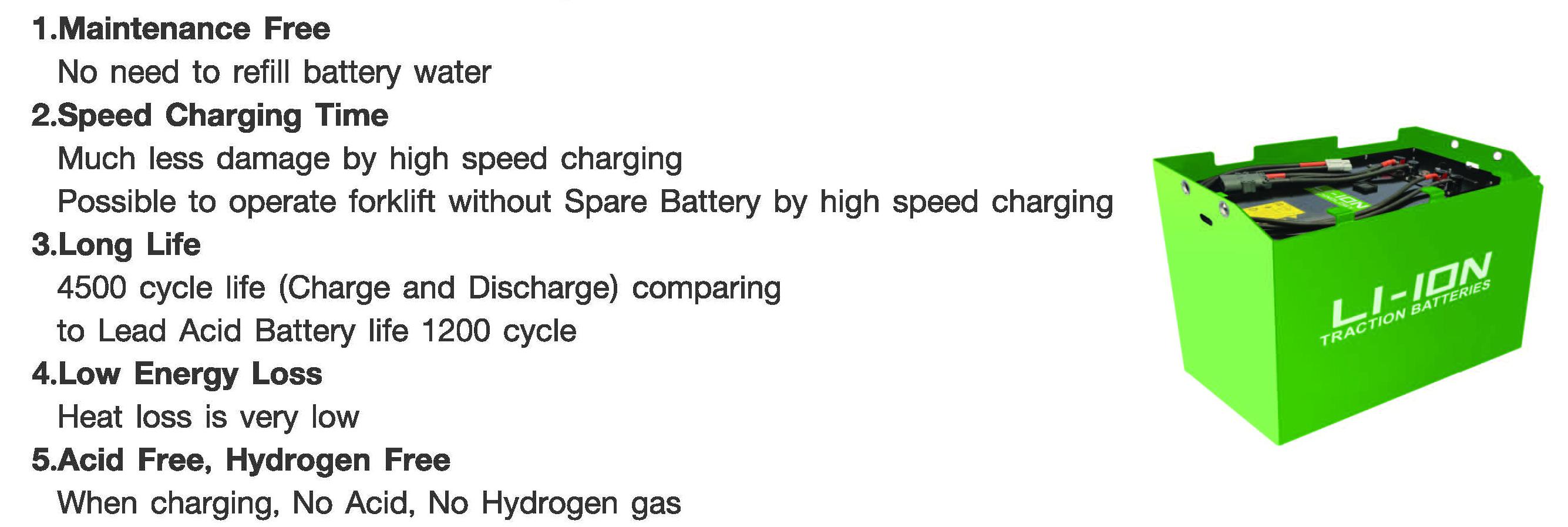 battery-02