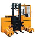 Special Forklift