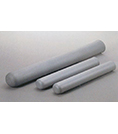 HEATER ELEMENT PROTECTION TUBE