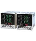 シマデン デジタル温度調節計  MR13