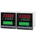 シマデン デジタル温度調節計  SR23