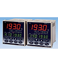 シマデン プログラム温度調節計 FP93
