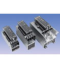 シマデン サイリスタ式電力調節器  PAC15