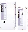 シマデン サイリスタ式電力調節器  PAC26