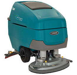 T600 / T600e Walk-Behind Floor Scrubbers