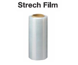 Strech Film