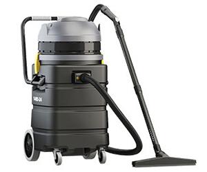 V-WD-24 Wet-Dry Vacuum