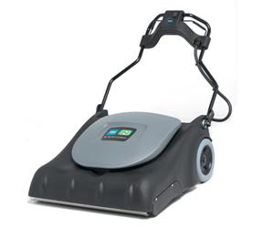 V-WA-30 Wide Area Vacuum