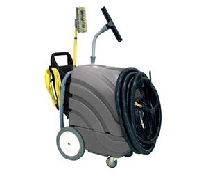 ASC-57 All-Surface Cleaner