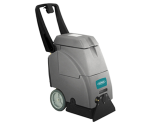 EX-SC-1530 Deep Cleaning Extractor (Discontinued)