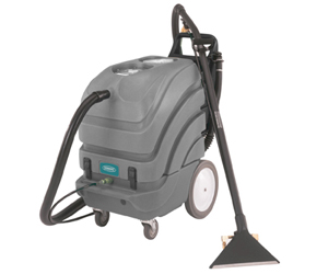 EX-CAN-57 Deep Cleaning Extractor (Discontinued)
