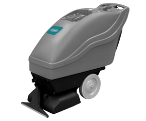 EX-SC-3840 Deep Cleaning Carpet Extractor (Discontinued)