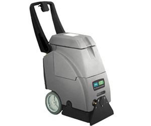 EX-SC-412 Deep Cleaning Extractor (Discontinued)