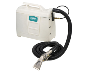 EX-SPOT-8 Portable Extractor (Discontinued)