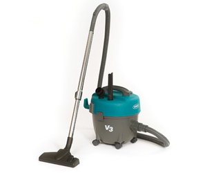 V3 Dry Canister Vacuum (Discontinued)