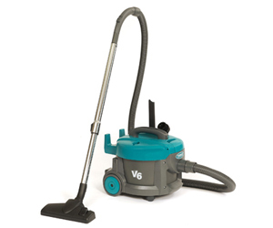 V6 Dry Canister Vacuum (Discontinued)
