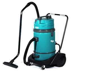 V10 / V12 / V14 Wet / Dry Vacuums (Discontinued)