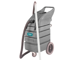 V-WD-57 Wet / Dry Vacuum (Discontinued)