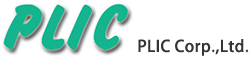 PLIC Corp., Ltd.